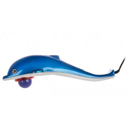 ماساژور دلفین مدل KL85800