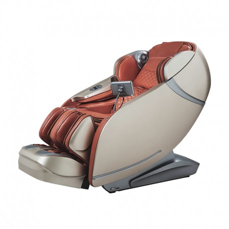 صندلی آیرست SL-A100