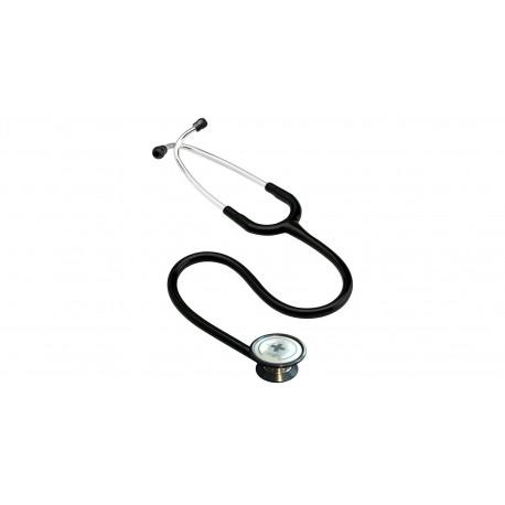 گوشی پزشکی امسیگ مدل St80