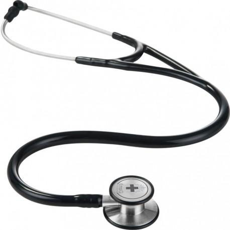 گوشی پزشکی امسیگ مدل St112