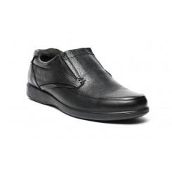 کفش مردانه دکتر فام کد 805