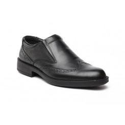 کفش مردانه دکتر فام کد 400