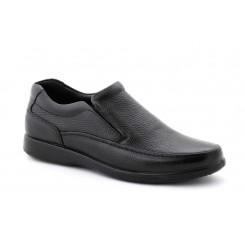 کفش مردانه دکتر فام کد 600