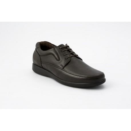 کفش مردانه دکتر فام کد601