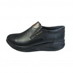کفش مردانه دکتر فام کد 1004