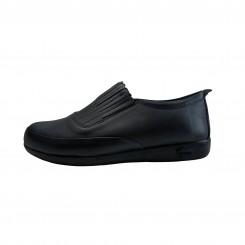 کفش زنانه دکتر فام کد 121