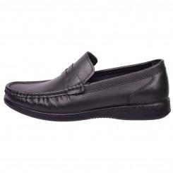 کفش مردانه دکتر فام کد 605 سبیل دار