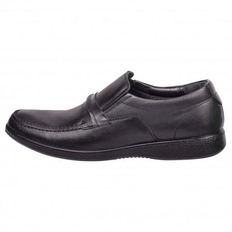 کفش مردانه دکتر فام کد 702