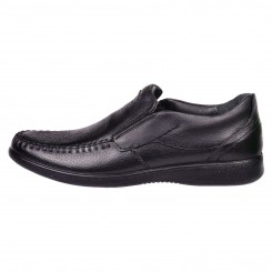 کفش مردانه دکتر فام کد 500