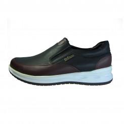 کفش مردانه دکتر فام مدل 1002