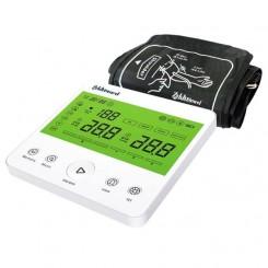 فشار سنج سخنگوی زیگلاس مد مدل BPM 7700