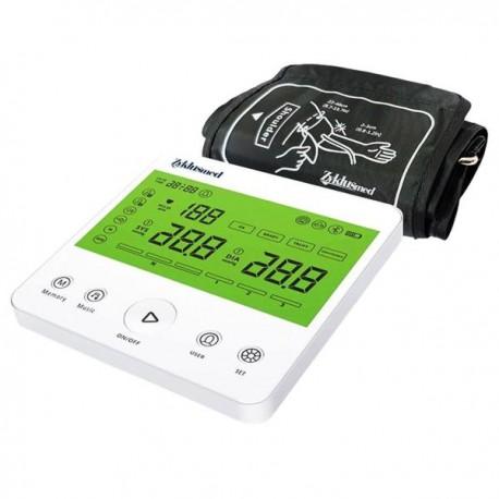 فشار سنج سخنگوی زیکلاس مد مدل BPM 7700