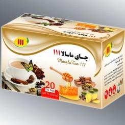 چای ماسالا111
