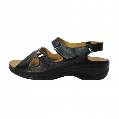 کفش زنانه دکتر فام مدل گلسا