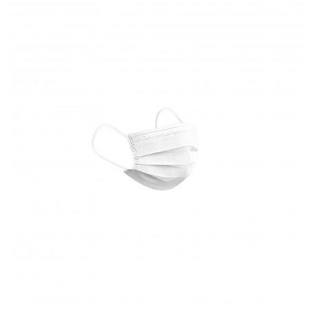 ماسک سه لایه پزشکی QP