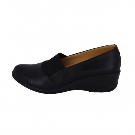 کفش زنانه دکتر فام کد 109