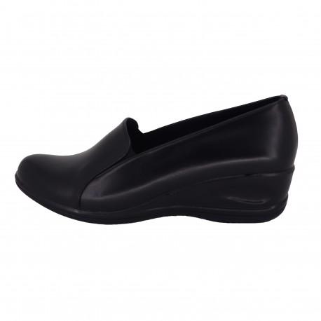 کفش زنانه دکتر فام کد 114