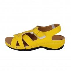 کفش زنانه دکتر فام مدل گلناز