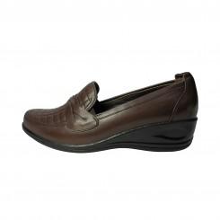 کفش زنانه دکتر فام کد 134