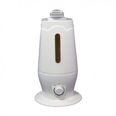 دستگاه بخور سرد اپتیما optima مدل T-296