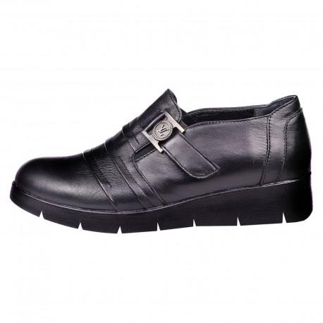 کفش زنانه فام کد 176
