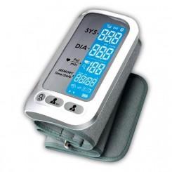 فشارسنج بازویی دیجیتال گلامور مدل LS808